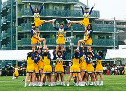 k1_cheer